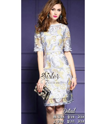 960276a0030e Buy Latest Bodycon Dresses for Girls Online in India
