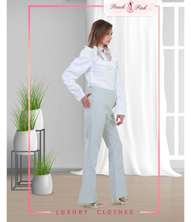 Meeting in Style Suit Set