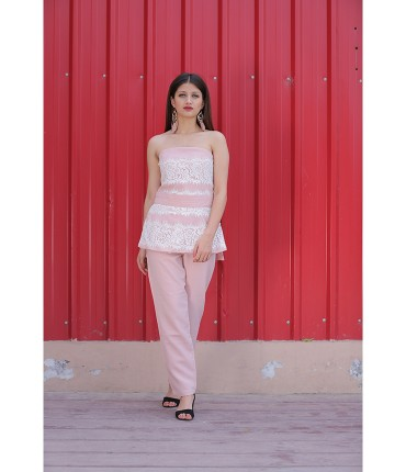 2249b07a04 Buy Co Ordinates For Women Online In India